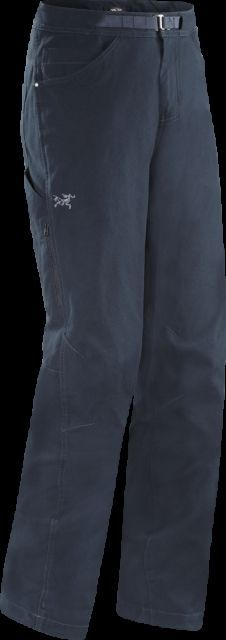 Arc'teryx Texada Pant