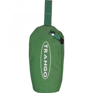 photo of a Trango hiking/camping product