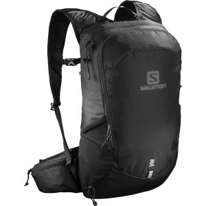 photo: Salomon Trailblazer 20 daypack (under 2,000 cu in)