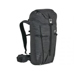 photo: Mountain Equipment Tupilak 30+ daypack (under 2,000 cu in)