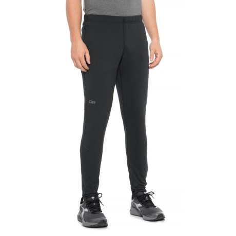 photo: Outdoor Research Pentane Tights performance pant/tight