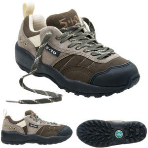 photo: Five Ten Women's Mountain Master approach shoe