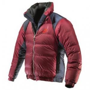 Valandré M & R Jacket