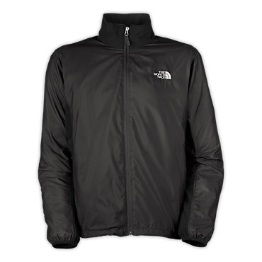 The North Face Chill Shield Jacket