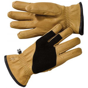photo: Smartwool Ridgeway Gloves insulated glove/mitten