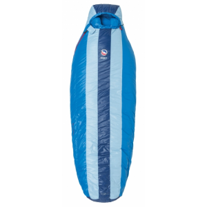 Big Agnes Fish Hawk 30°