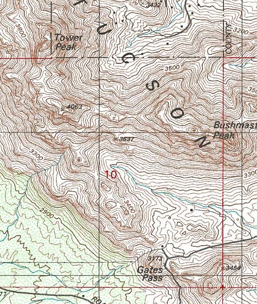 Gates-Paas-to-Tower-Peaks.jpg