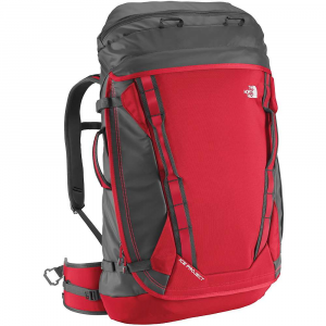 The North Face Ice Project Backpack