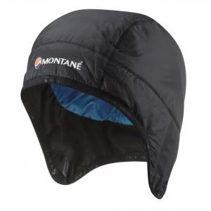 Montane Fireball Hat