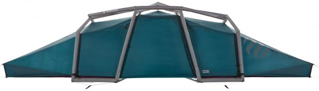 photo: Heimplanet Nias three-season tent