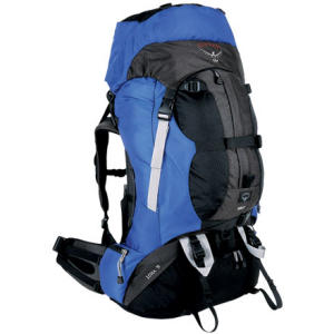 photo: Osprey Luna 75 expedition pack (4,500+ cu in)