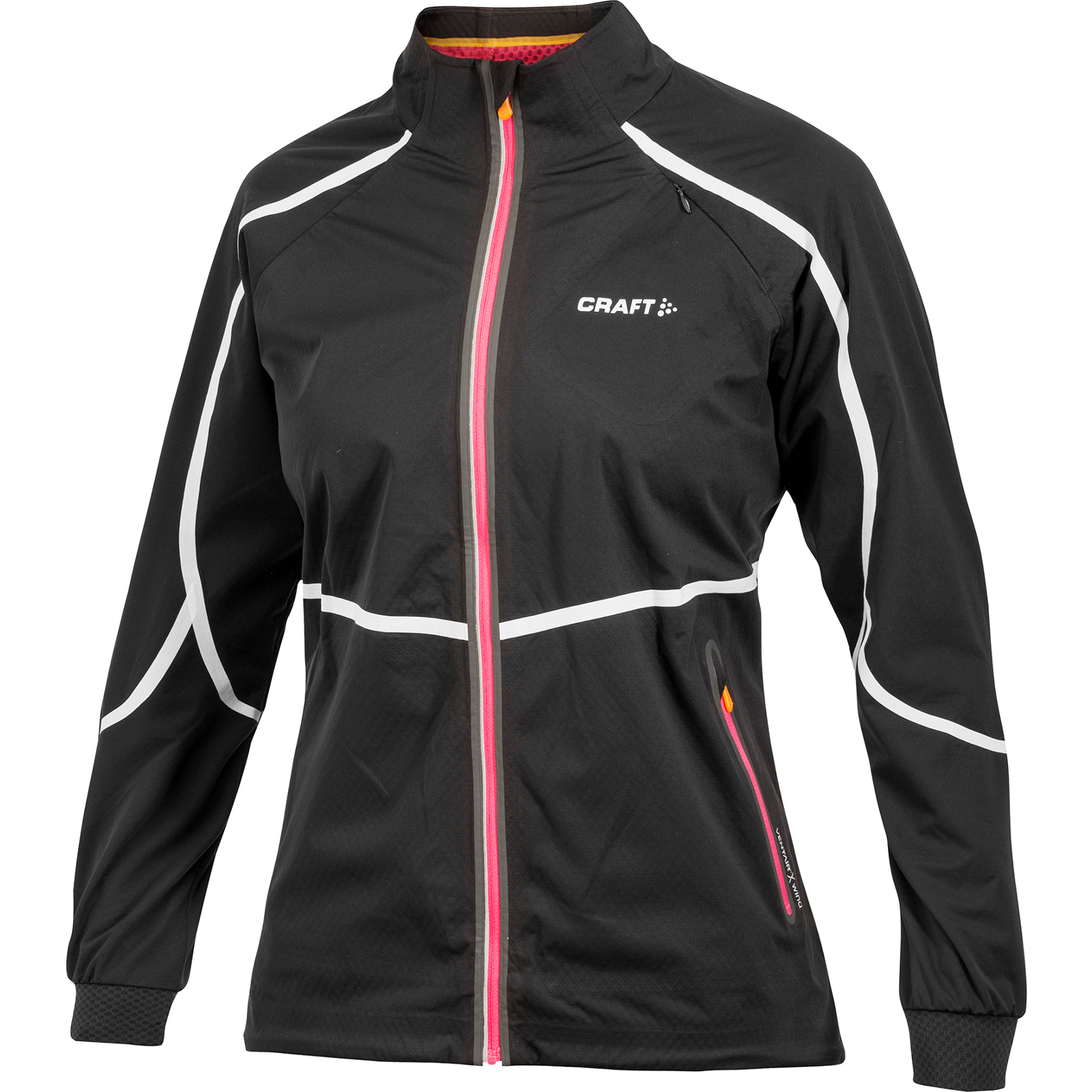Craft Elite Cross Country High End Jacket