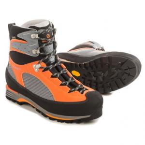 photo: Scarpa Men's Charmoz Pro GTX mountaineering boot