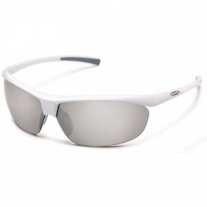 photo: Suncloud Zephyr sport sunglass