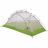 photo: Big Agnes Rattlesnake SL1 mtnGLO