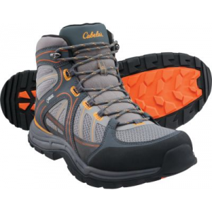 Cabela's XPG 2.0 Mid Hikers