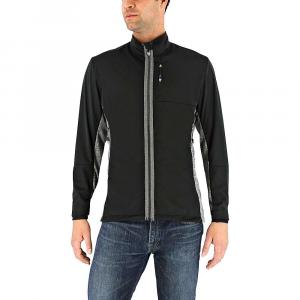 Adidas Xperior Jacket