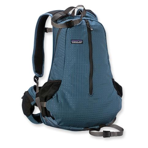 photo: Patagonia Catalyst Pack daypack (under 35l)