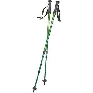 photo: Outdoor Products Apex Trekking Pole Set trekking pole
