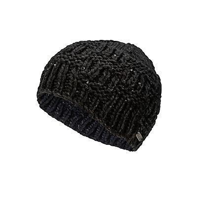 Marmot Sparkler Hat