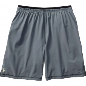 "Smartwool PhD 7"" 2-in-1 Short"