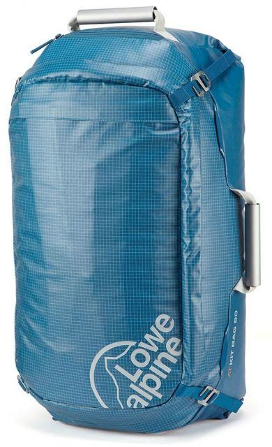 photo: Lowe Alpine AT Kit Bag 90 pack duffel