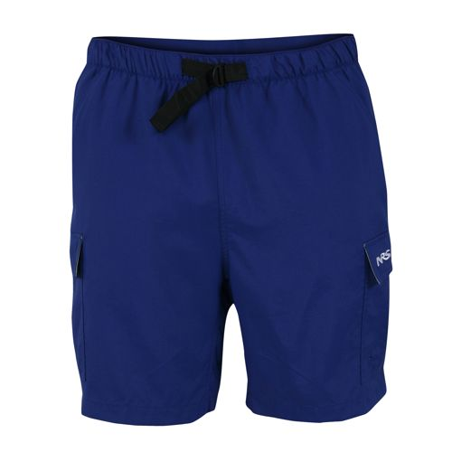 photo: NRS Gunnison Short active short
