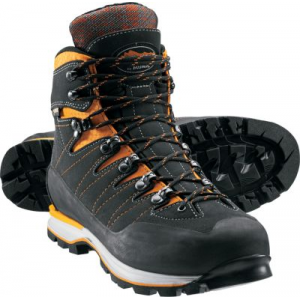 Cabela's Meindl Air Revolution Backpacker Boots