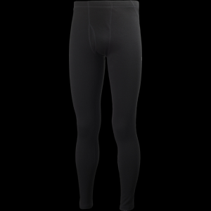 photo: Helly Hansen HH Warm Pant base layer bottom