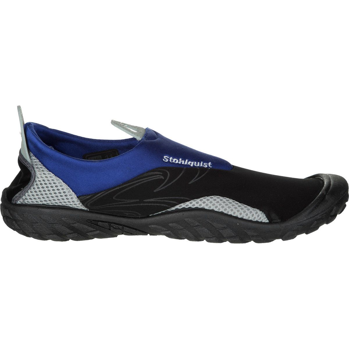 photo: Stohlquist Bodhi water shoe
