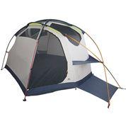 photo: Kelty Villa 6 three-season tent