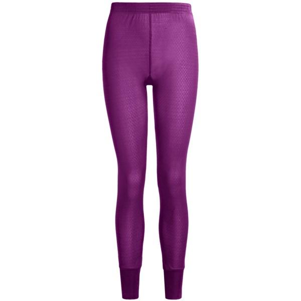 Terramar Silk Pant