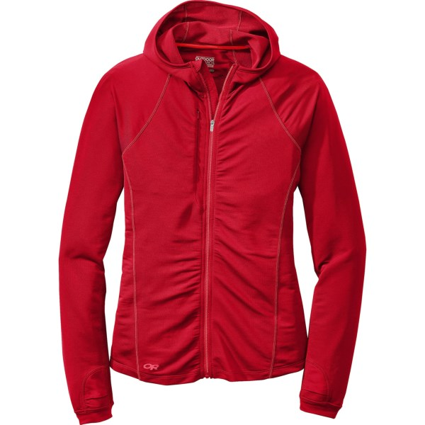 Outdoor Research Delta Hoody