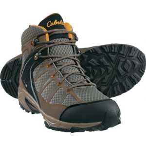 Cabela's DPX Hikers