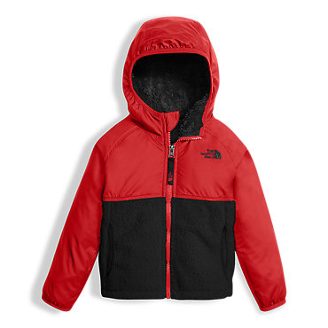 The North Face Sherparazo Hoodie