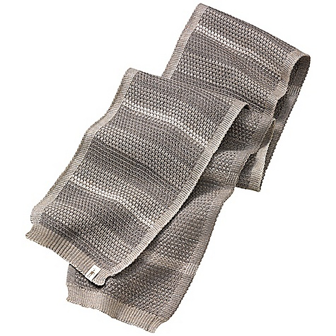 Smartwool Incline Tweed Scarf
