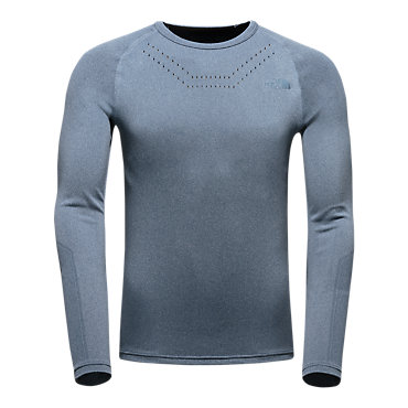 The North Face Warp Long-Sleeve