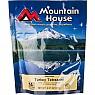 photo: Mountain House Turkey Tetrazzini