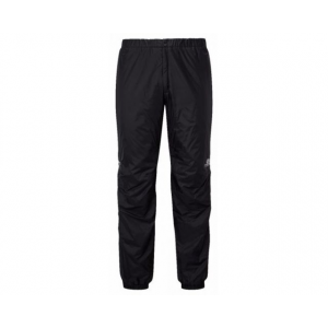 Mountain Equipment Compressor Pant