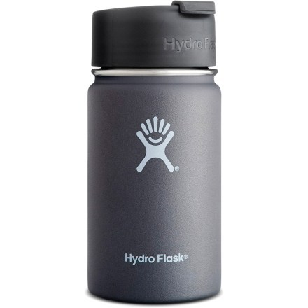 Hydro Flask 12 oz Wide Mouth