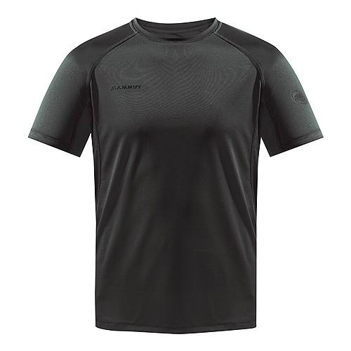 Mammut Teton T-shirt