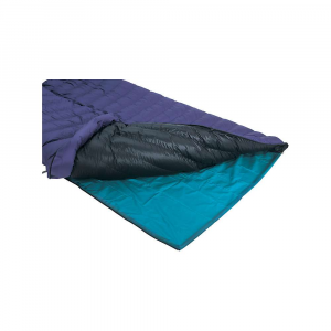 Western Mountaineering Summer Coupler