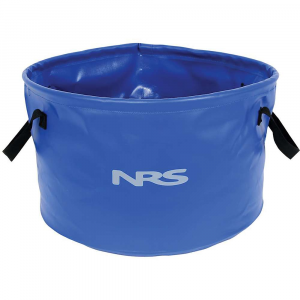 NRS Big Basin Water Container