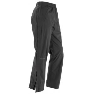 Marmot PreCip Full Zip Pant