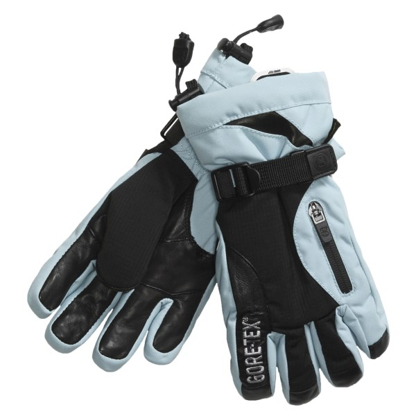 Grandoe Switch Gore-Tex Glove