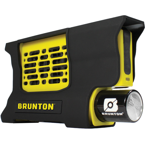 photo: Brunton Hydrogen Reactor power storage