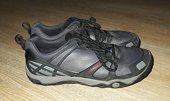 beb915c66551 Merrell Proterra Sport Reviews - Trailspace