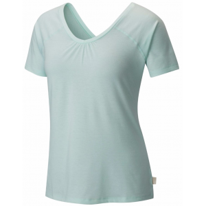 Mountain Hardwear DrySpun Short Sleeve T