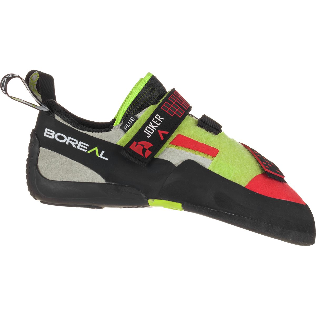 Boreal Joker Plus Velcro