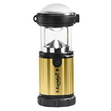Eureka! Magic 185 Lantern